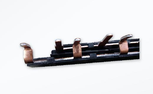 copper clad manufacturer