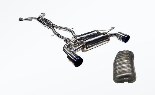 Materials for EV